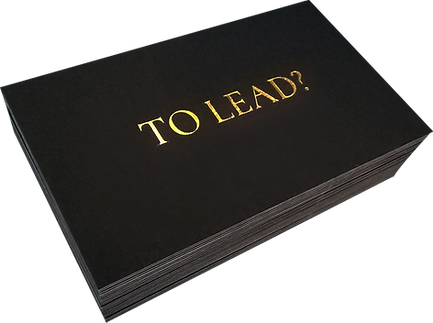 gold-foil-thick business cards.png