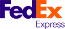 FedEx Printing