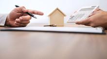 Novidades - Nova linha de crédito da Caixa...
