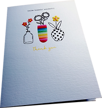 thank you card design printing.png
