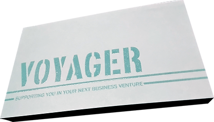 raised ink business cards.png