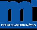 Logo_Azul_Telefone.png