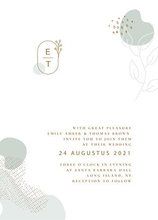 wedding card design.png