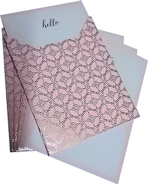 gold foil invitations.jpeg