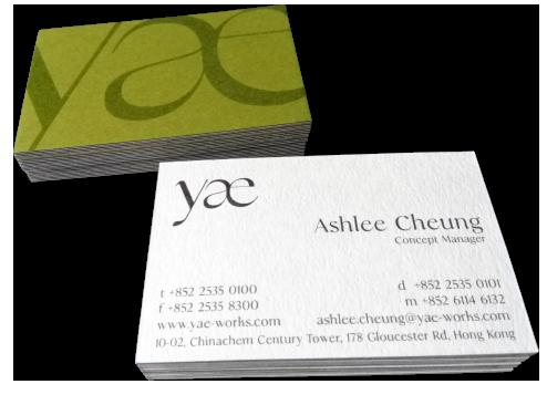 duplex business cards hong kong.png