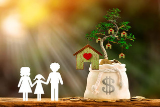 Perspectiva positiva para o 2° semestre, Mercado imobiliário deve crescer de 10% a 15% em 2019.