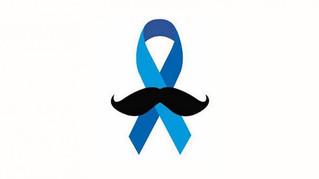 Novembro Azul, um alerta para os homens.