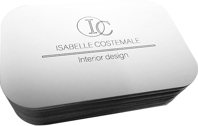 custom-due-cutting-business-cards.png
