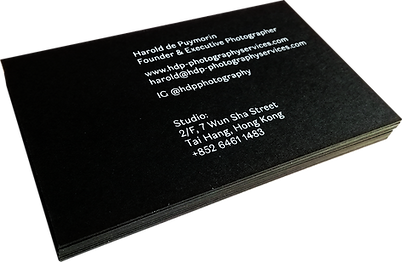 white-ink-business card-printing.png