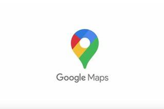 Novidades no Google Maps.