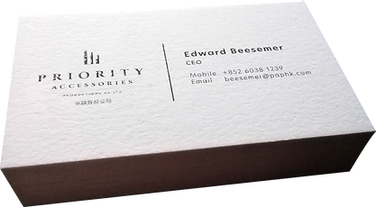 premium thick business card printing.png