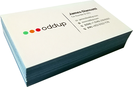 raised ink colored edge business cards.png