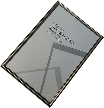 silver-plated-photo-frame.png