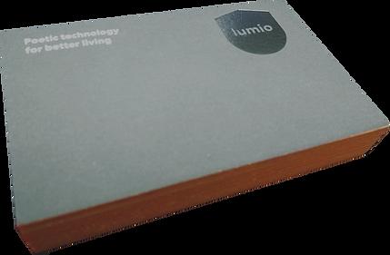 paint-color-edge-cotton-business-cards.png