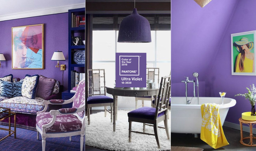 56198_w840h0_1513882616ultra-violet
