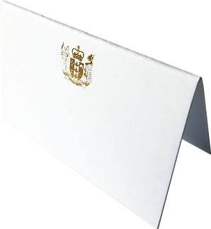 gold foil table cards.png