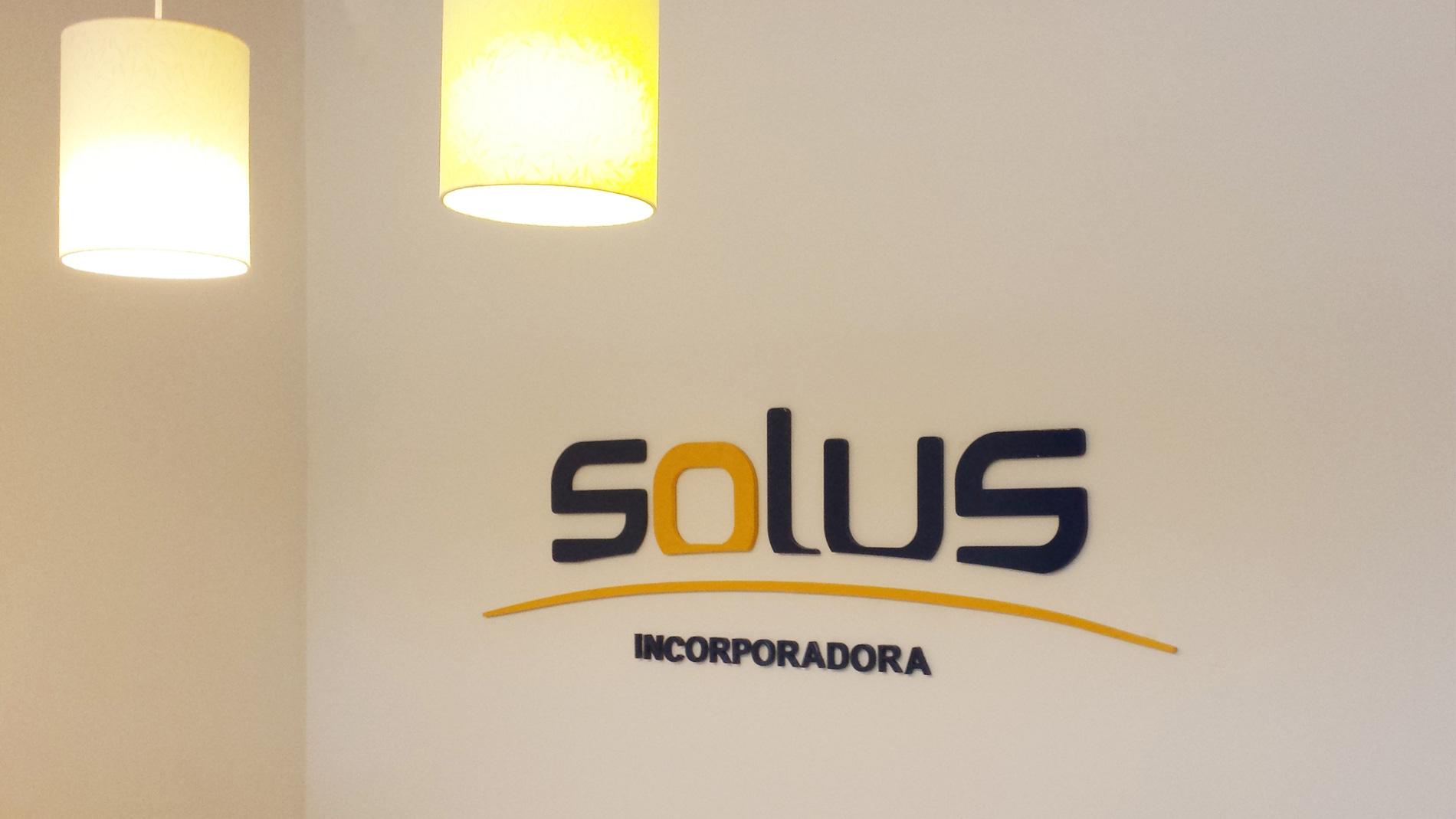 solus-02