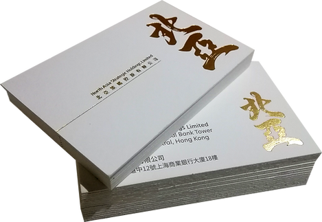 thick gold foil business cards.png