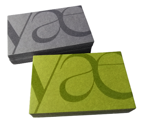 duplex business card printing.png