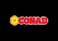 CONAD.png