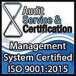 ISO 9001.2015.png
