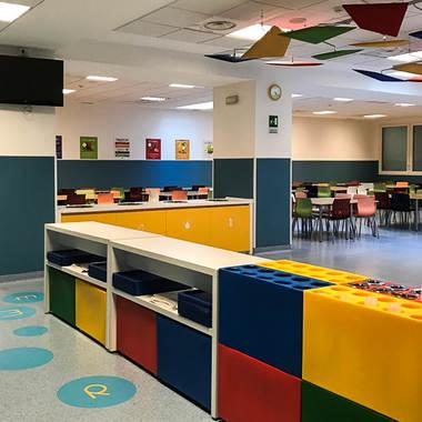 ROME INTERNATIONAL SCHOOL