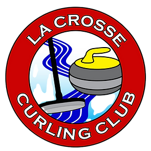 LaCrosseCC-logo%20round%20(2)_edited.png