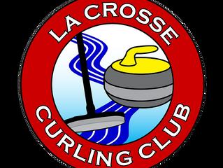 LCC Member News 10/28