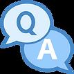 kisspng-computer-icons-online-chat-livec