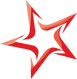 1495916689images-for-red-star-logo-png-t