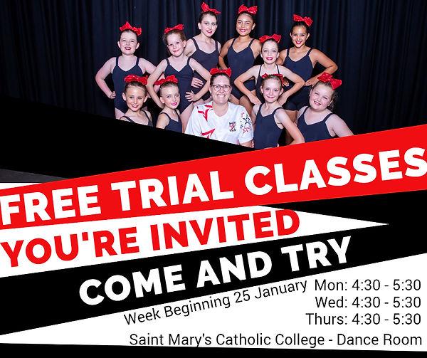 Free Trial Classes (3).jpg