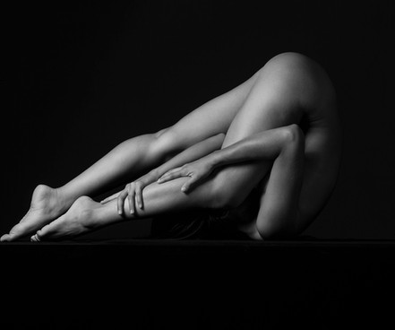 Body Forms