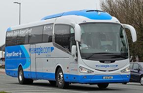 Eireagle Bus
