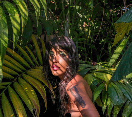Photographer: Cynthia V. Diaz  @solardesignlab
