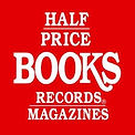 halfpricebooks.jpg