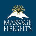 massageheights.jpg