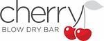 cherry-blow-dry-300x118.png
