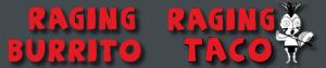 raging-300x63.png