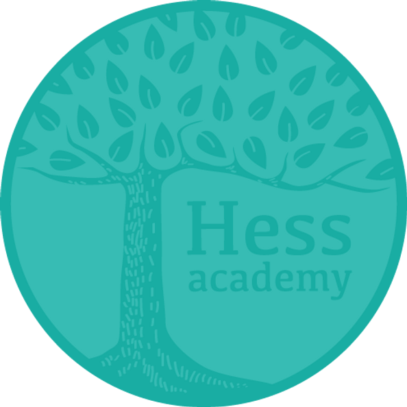 •Hess_Logo_one_color_otl_reversed_for_we