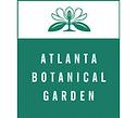 botanicalgarden.png