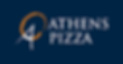 AthensPizza_Decatur_GA.png