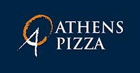 AthensPizza_Decatur_GA.png