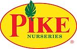 pike-nursery.png