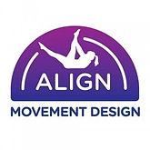 align_s550-300x300.jpg