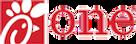 CFA-One-Logo.png