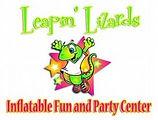 leapin-lizards-300x227.jpeg