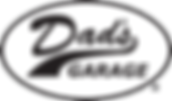 logo_dads-garage-300x176.png