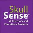 skullsense-150x150.jpg