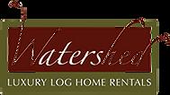Watershed-Cabins-logo.png