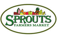 sprouts-logo-300x201.png
